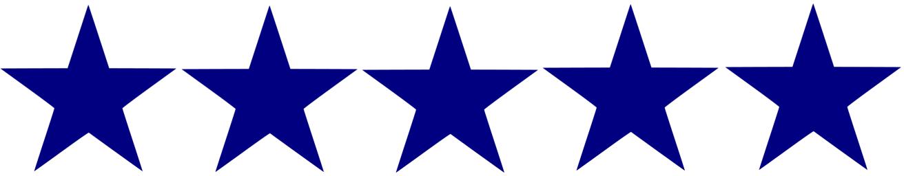 CompuLearn 5 stars