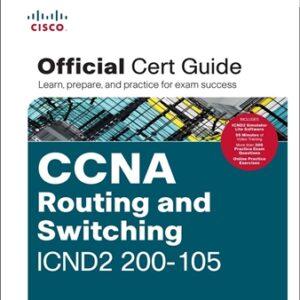 978-CCNA-0-13-444100-9-2