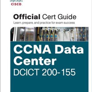 978-CCNA-0-13-446968-3-2