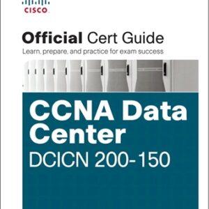 978-CCNA-0-13-451475-8-2