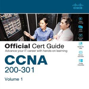 978-CCNA-200-301-Volume1-0-13-579272-8-2