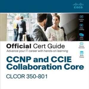 978-CCNP-CCIE-0-13-660073-2-2