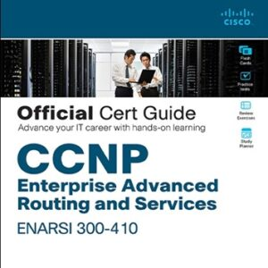 978-CCNP-Enterprise-Advanced-Routing-And-Services-0-13-526205-4-2