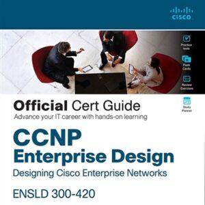 978-CCNP-Enterprise-Design-0-13-659075-0-2