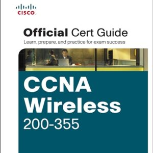 978-CCNA wireless-0-13-430713-8-2
