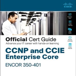 978CCNP-And CCIE-Enterprise-Core-0-13-526203-0-2