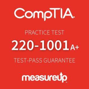 MU-A+-220-1001-2