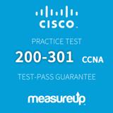 MU-CCNA-200-301-2