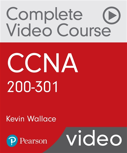 PVID-CCNA-9780136582755-2