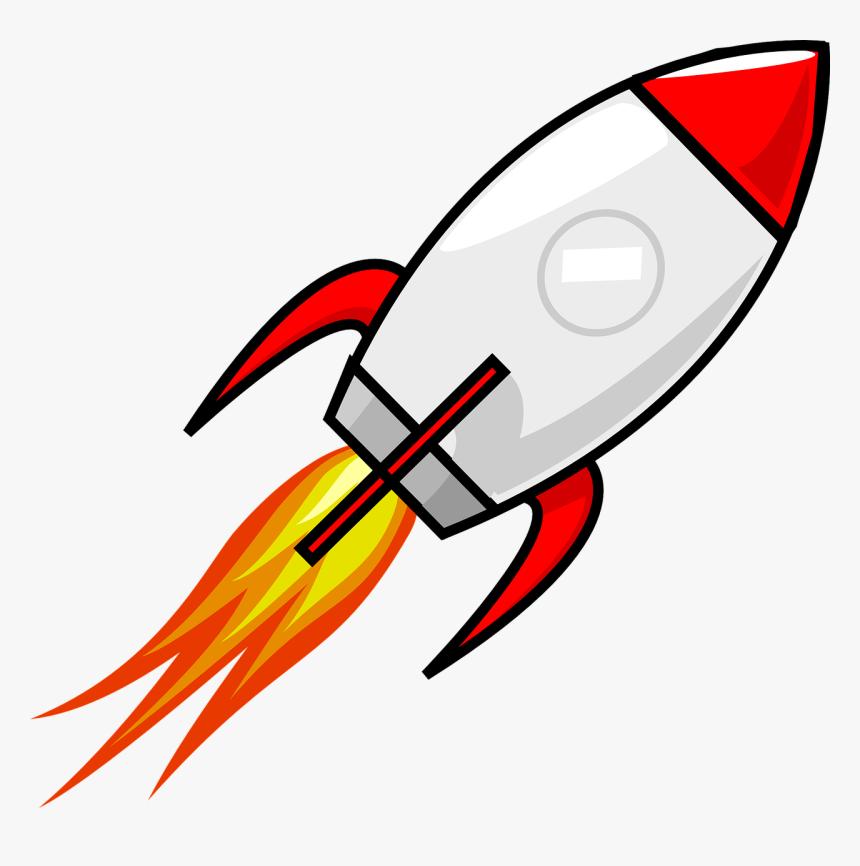 Bullit Rocket hd